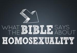 Romans 1:26-28