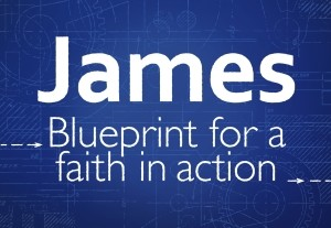 Blueprint for faith in action