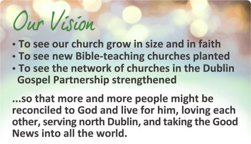 OurVision2