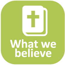 what_we_believe