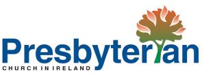presbyterian_logo